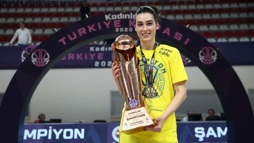 Fenerbahçe'de imza şov! 4 transfer...