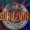 Survivor dokunulmazlık oyununu kim kazandı?