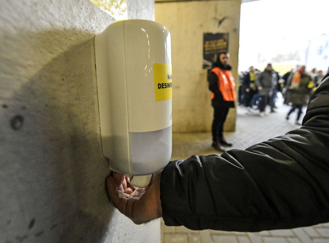Rıdvan Dilmen'den flaş açıklamalar