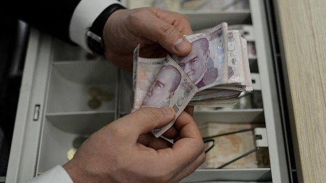 Bankalar açıkladı! Konut ve taşıt kredisi faiz oranları düştü! Ziraat bankası, Vakıfbank, Halkbank faiz oranları