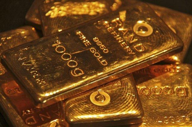 SON DAKİKA! Altın fiyatları bugün ne kadar? Çeyrek altın, gram altın fiyatları anlık 2020