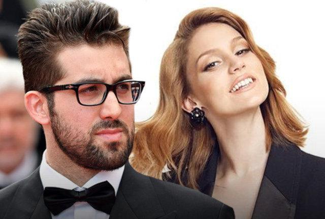 Farah Zeynep Abdullah ile Emrah Karaduman aşk mı yaşıyor? - Magazin haberleri