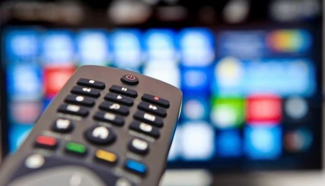 Reyting sonuçları 31 Mayıs 2020! Pazar dizi reyting sıralamasında birinci hangisi oldu? AÇIKLANDI