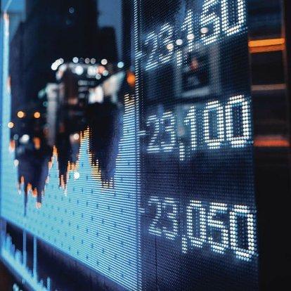 piyasalar grafil