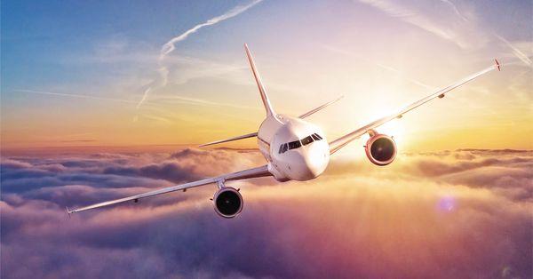 Bakan Karaismailoğlu'ndan yurtdışı uçuş açıklaması