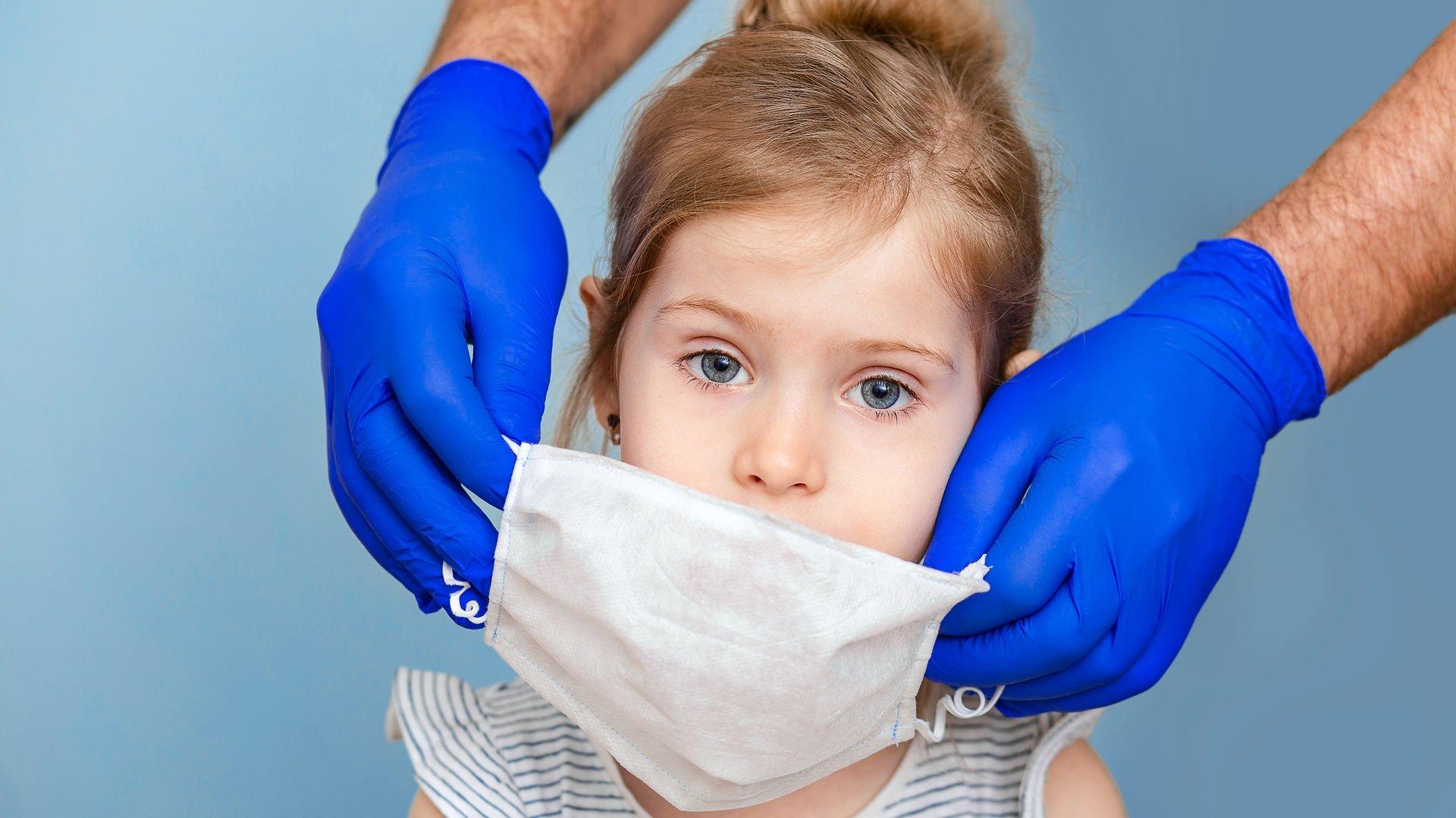 Çocuklarda alerjik hastalıklar arttı