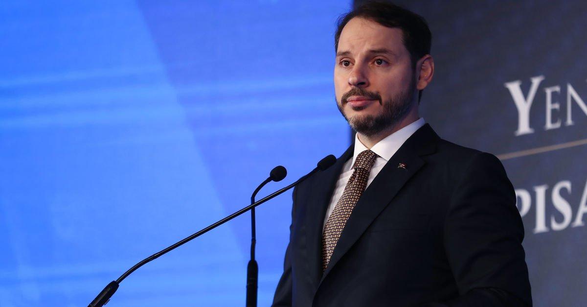 """""""Türk ekonomi tarihinin en büyük şirket satışlarından biri oldu"""""""