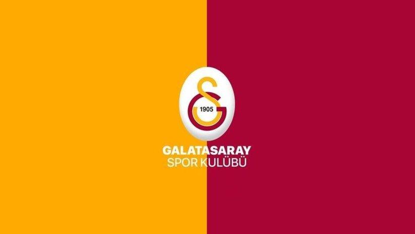 Galatasaray'dan Ahmet Nur Çebi'ye yanıt