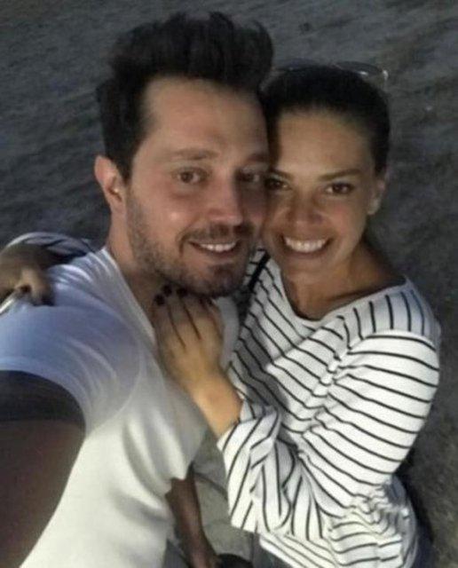 Murat Boz: Hayatımda kimse yok - Magazin haberleri