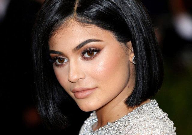 Kylie Jenner hapisle yargılanabilir - Magazin haberleri