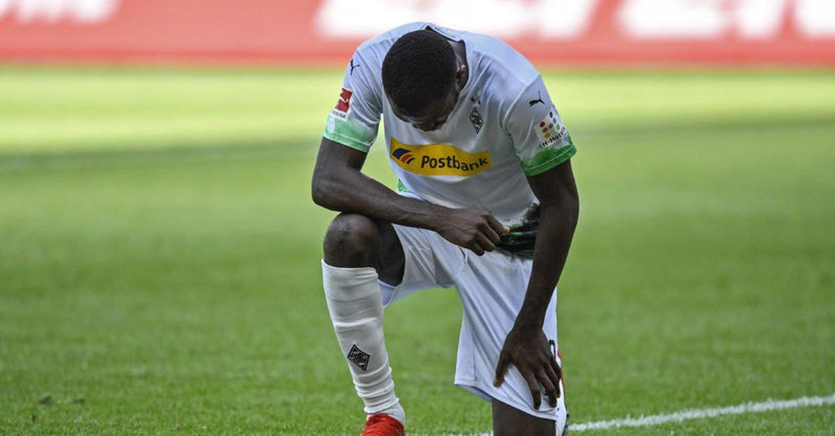 FIFA'dan uyarı: Ceza vermeyin!