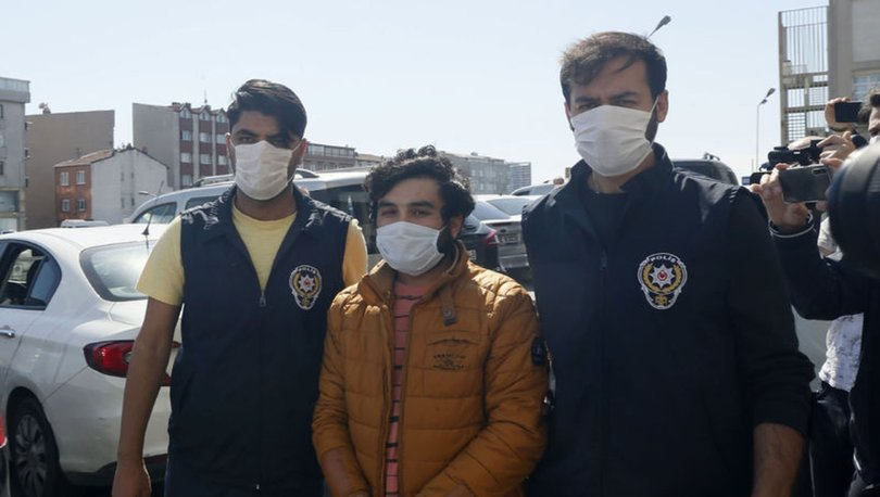 Hrant Dink Vakfı