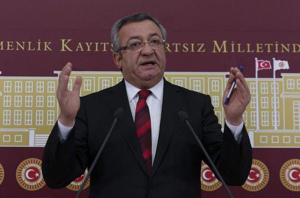 CHP'den MHP'ye: Bahçeli 3 kez ayıplı tuzak kurdu