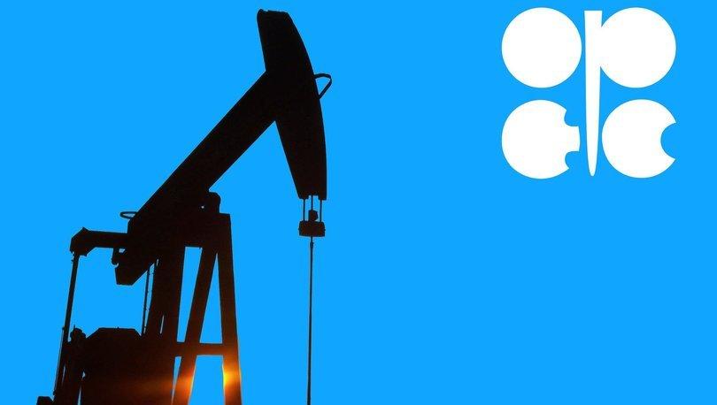 OPEC'in 179. Bakanlar Toplantısı