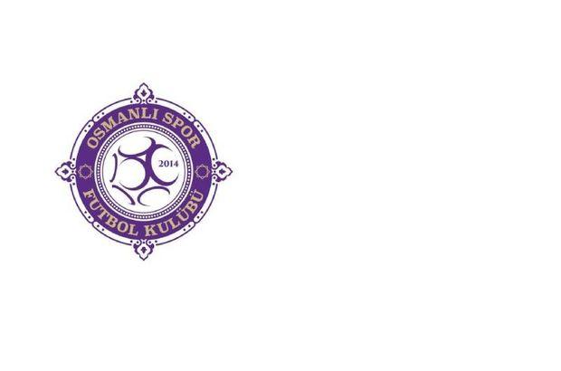 Osmanlıspor'da testler negatif çıktı
