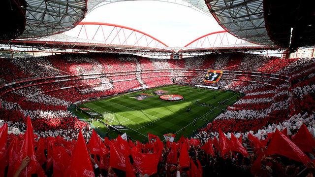 France Football'un 'en ateşli statlar' değerlendirmesinde Türkiye'den 3 stat - Haberler