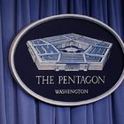 PENTAGON WASHİNGTON'A 1600 ASKER KONUŞLANDIRDI