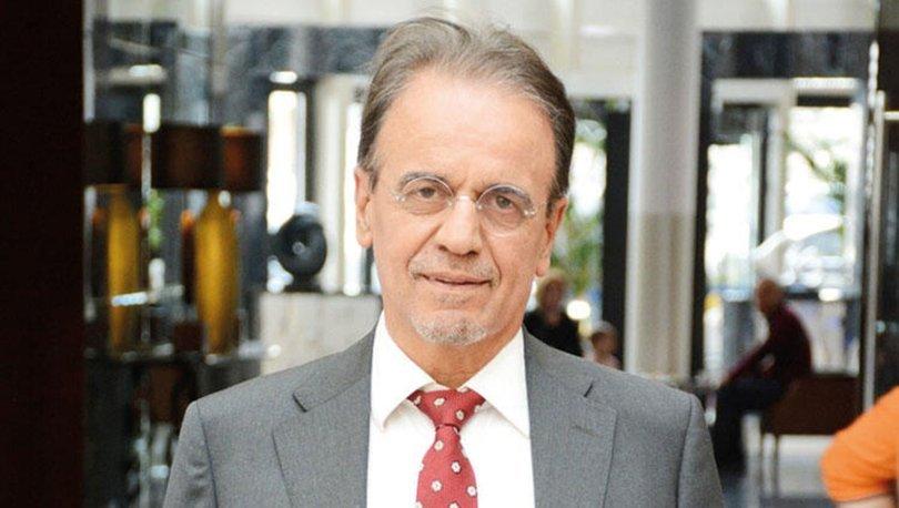 Prof. Dr. Mehmet Ceyhan kimdir?