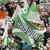 İskoçya'da yeni sezon planlaması...