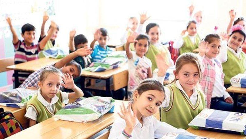 Okullar ne zaman açılıyor 2020? Cumhurbaşkanı Erdoğan okulların açılacağı tarihi açıkladı