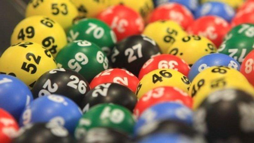 Şans Topu sonuçları 3 Haziran 2020 - Milli Piyango Şans Topu çekiliş sonucu sorgulama