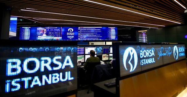 """Borsa İstanbul'dan """"manipülatör"""" uyarısı"""