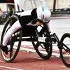 Para Atletizm Avrupa Şampiyonası 2021'de