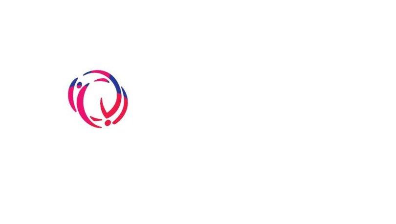 Avrupa cimnastik şampiyonaları