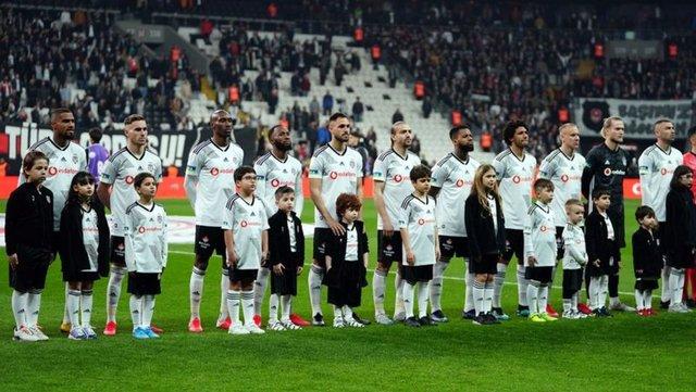 Koronavirüs, Süper Lig'e büyük değer kaybettirdi