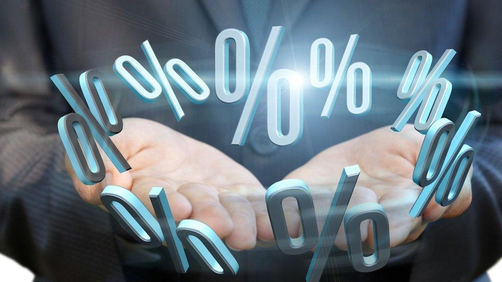 Konutta kredi fırsatçılığı