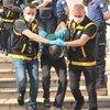Bir polisin şehit olduğu kavgayla ilgili sıcak gelişme!