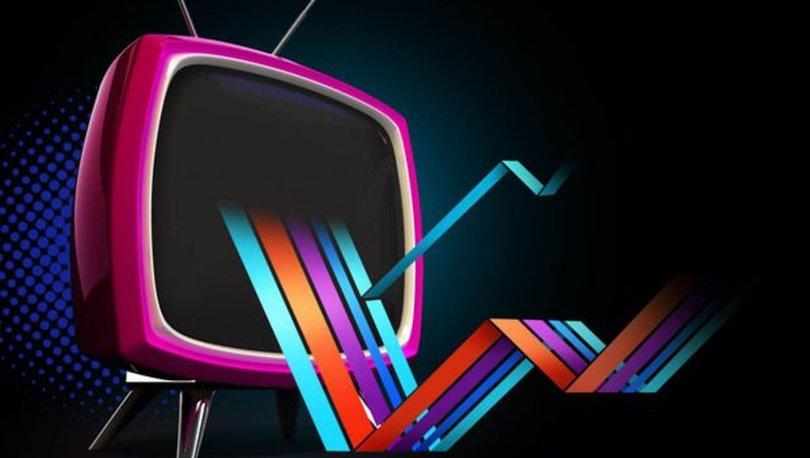 Yayın akışı 5 Haziran Cuma! Bugün Show TV, Kanal D, Star TV, TRT 1, FOX, ATV yayın akışında ne var?