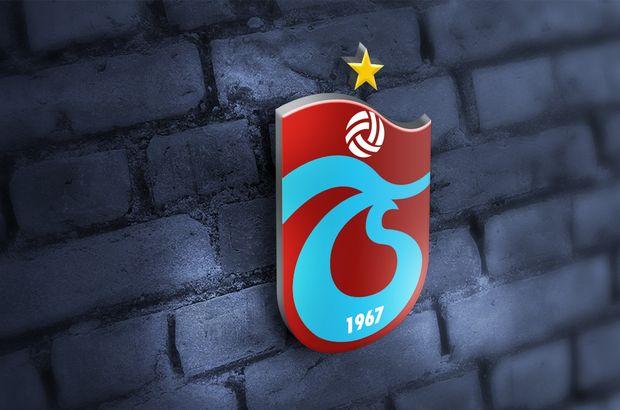 İşte Trabzonspor'un CAS planı!