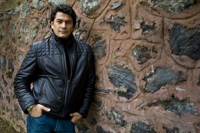 Melike Öcalan'dan Vatan Şaşmaz itirafı - Magazin haberleri