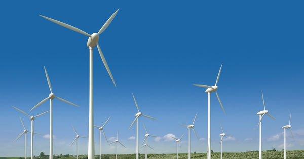 Yenilenebilir enerji farkı kapatıyor