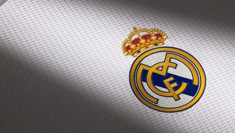 Real Madrid'de bütçe denkleme planları!