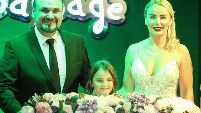 Hakan Aysev altıncı kez boşanıyor - Magazin haberleri