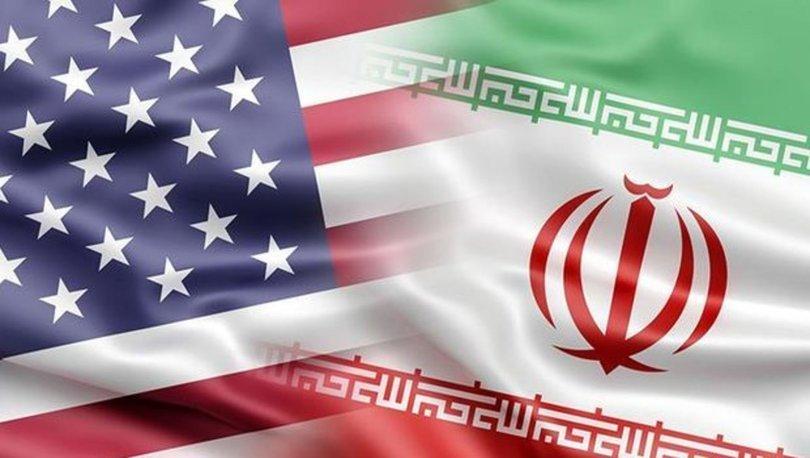 İran ve ABD