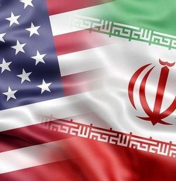 İran resmi ajansına konuşan İran Dışişleri Bakanlığı Sözcüsü Abbas Musevi, Tahran ile Washington arasındaki tutuklu takasıyla ilgili açıklamalarda bulundu. Abbas, ABD ile yeni tutuklu takasına hazır olduklarını ifade etti.