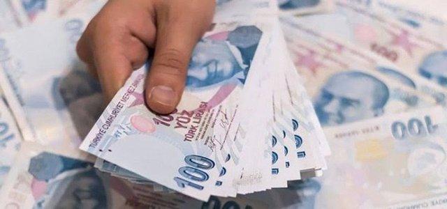 Taşıt kredisi faiz oranları 2020 - Ziraat Bankası, Halkbank ve Vakıfbank taşıt kredisi başvurusu yap!
