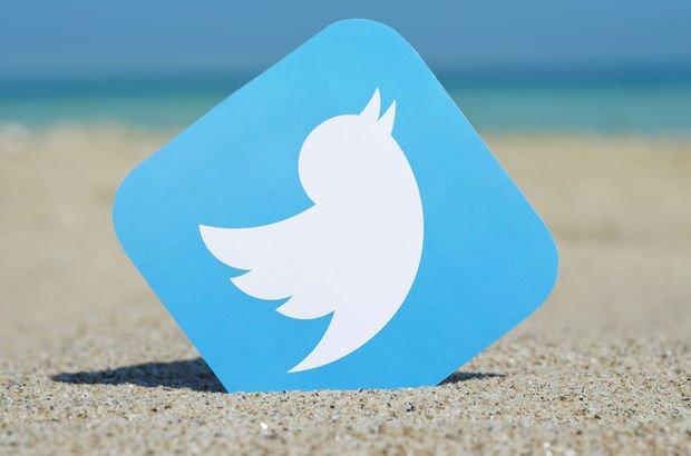 Bu 7 özelliği Twitter kullanan herkes bilmeli!