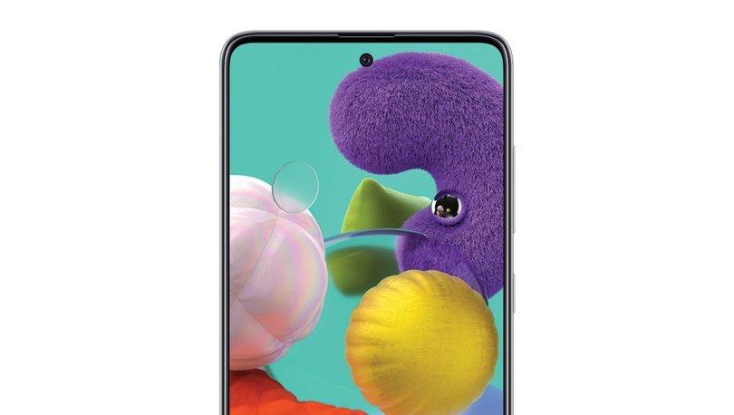 en çok satan Android telefonlar
