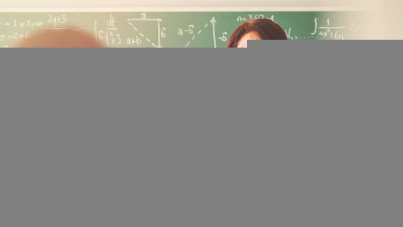 Öğretmenlerin yaz dönemi mesleki çalışma programı yüz yüze ve çevrim içi olacak