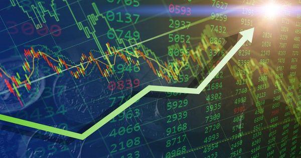 Borsalardaki yükseliş Fed öncesi yavaşladı