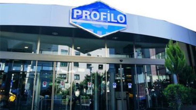 Profilo Holding