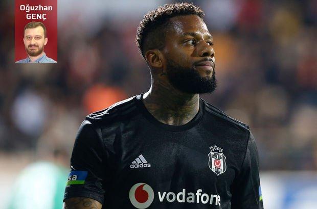 """""""Galatasaray maçı derbi gibi değildi"""""""