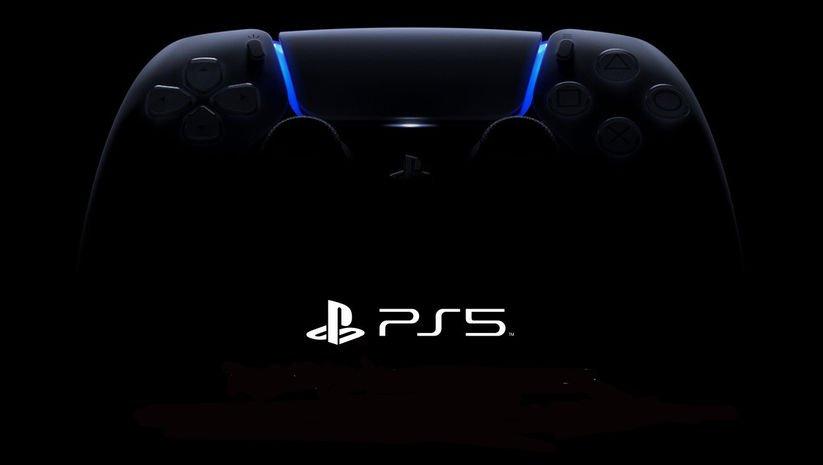 PlayStation 5 geliyor