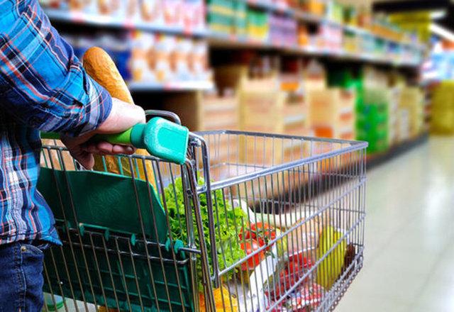 Marketler kaça kadar açık? A101 BİM ŞOK Migros çalışma saatleri 2020