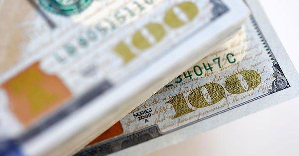 Yabancı hisse senedi sattı, DİBS ve ŞBS aldı