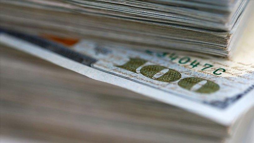 ABD Hazine Bakanı Mnuchin: Ekonomiyi yeniden durduramayız